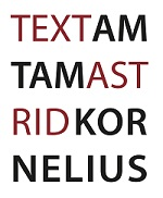 Logo Textamtam
