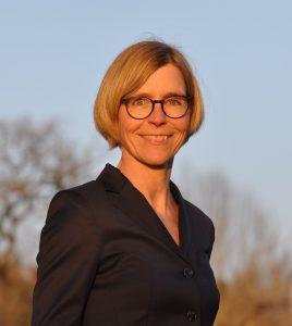 Astrid Kornelius Textamtam